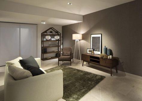 Awesome Home Design Style Guide Contemporary - Interior Design ...