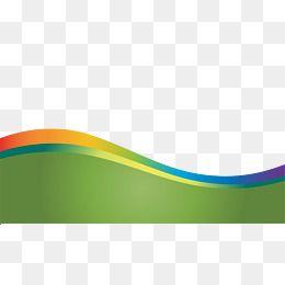Imagens Gradient Png E Vetor Com Fundo Transparente Para Download Gratis Pngtree Powerpoint Background Design Creative Poster Design Graphic Design Background Templates