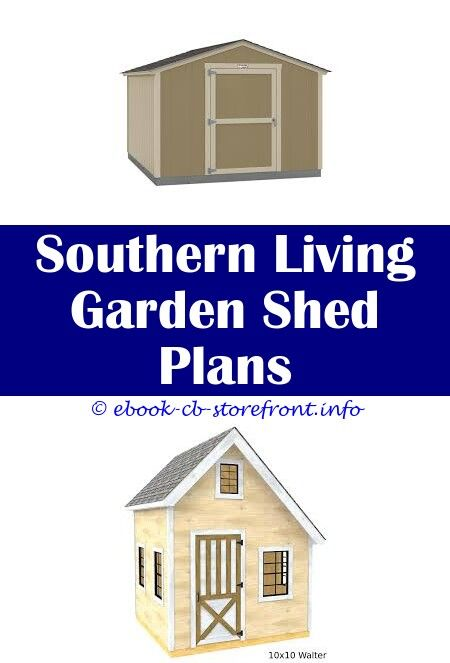 3 Intuitive Tricks My Outdoor Shed Plans Diy Shed Workshop Plans Free 8x10 Barn Shed Plans Plans To Build A Wood Storage Shed Simple Shed Plans 10 X 14