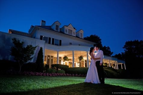 Wedding Venues In Baltimore Md The Knot The Big Day