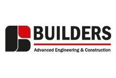 Construction Companies In Qatar Doha Qatar Online Directory