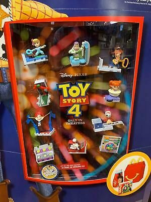 Ships now! 2019 The Lion King Mini Figures CHOOSE YOUR OWN or complete SET