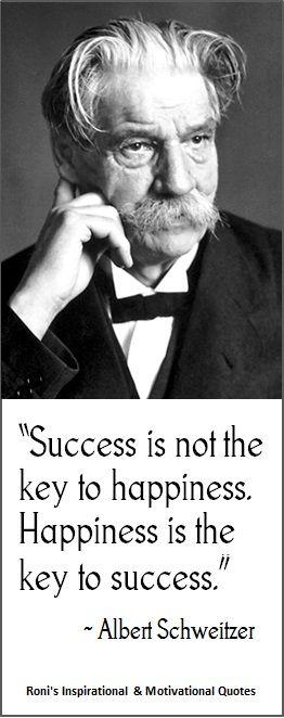Top quotes by Albert Schweitzer-https://s-media-cache-ak0.pinimg.com/474x/3d/f7/40/3df740af0d0d8c5f53a1dc496e6cbb3f.jpg