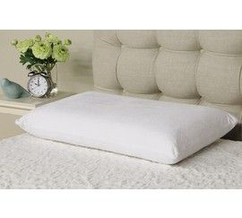 Conforma Aerated Memory Foam Pillow Mattress Price Firm Mattress Bed Mattress Sizes