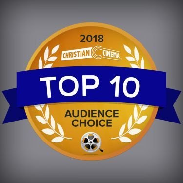 The Top 10 Best Selling Christian Films Of 2018 Christian Films Christian Movies Christian