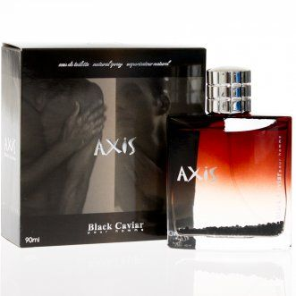 AxisBlackCaviar by #Axis is a Aromatic Spicy #fragrance #for