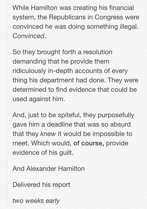 Top quotes by Alexander Hamilton-https://s-media-cache-ak0.pinimg.com/474x/3d/f8/d9/3df8d9314ceb6335ecd33829d8fa50b0.jpg