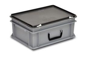 Kunststoffkoffer Online Kaufen Bei Utz Die Utz Gruppe