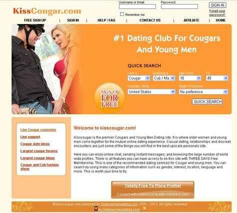 Top 10 Ilmainen online dating sites 2012Guardian online dating profiili