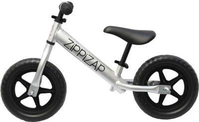 Zippizap Balance Bikes Balance Bike Toddler Bike Bike