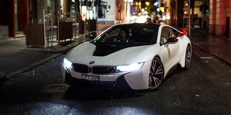 Best Used Phones 2021 Best Bmw I8 2021 Review   New Cars Review in 2020 | Bmw i8, Bmw