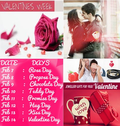 Valentines Day Color Meaning. 600 best valentineu0027s day images ...