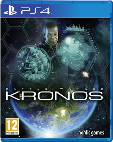 Pin By Rub09 On Colecciones Nordic Games Xbox One Games Xbox One