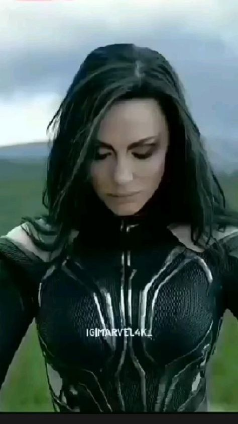 Thor rangork