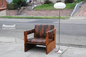 Sf Bay Area All For Sale By Owner Mcm Mid Century Modern Craigslist Mid Century Modern Outdoor Furniture Sets Mid Century