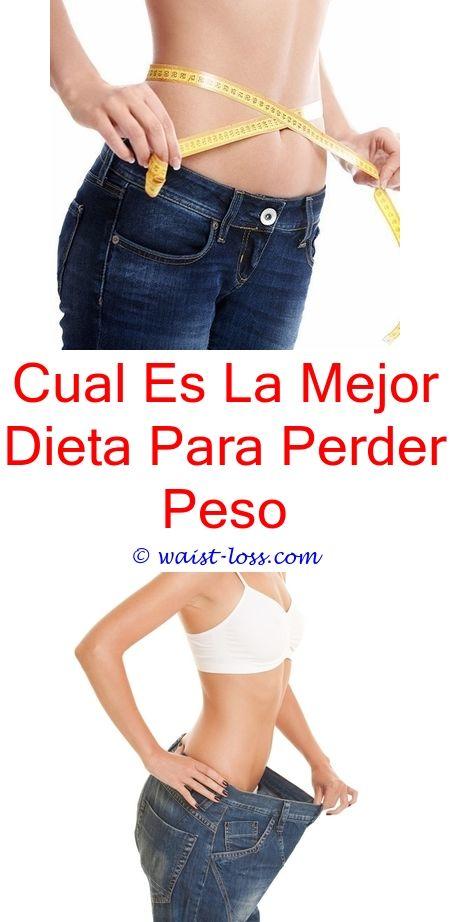 Virus perdida de peso