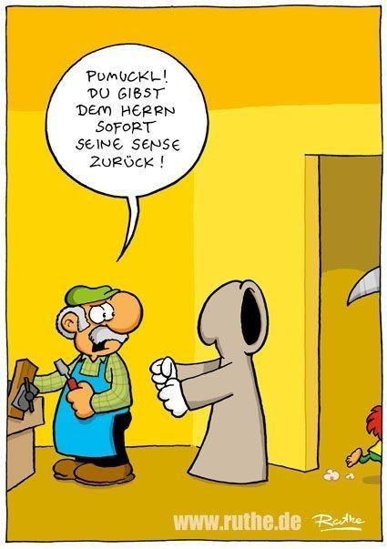 Pin Auf Auf Deutsch