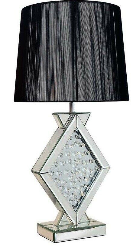 Pin On Bedroom Lamps