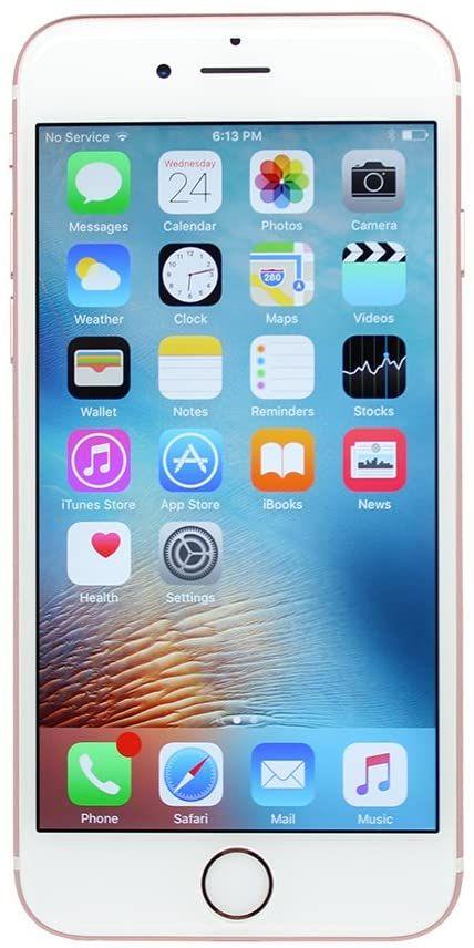 Iphone 6 Plus Uk Used Price In Nigeria In 2020 Apple Iphone 6s Plus Apple Iphone 6s Iphone