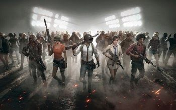 Pubg Wallpaper For Pc 1366x768 145 Playerunknown S Battlegrounds Hd Wallpapers Background Images Wallpaper Playerunknown S Battlegrounds 2 Gambar Lucu Seni
