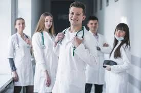 Top 10 Gynecologist in Bull Temple Road,Bangalore  Book an