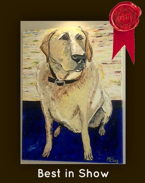 Scouted Urban Vet Care Best Pet Art Denver Co Animal Art Art
