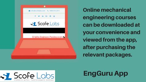 Pin by Scofelabs on Mechanical Engineering 3D Online Course