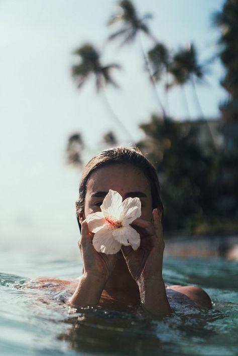 Flor    - Photography - Pose Ideas - #Flor #ideas #Photography #pose - #ideas #photography - #New