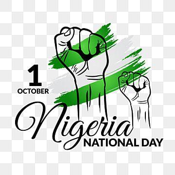 Nigeria Nigeria Flag Nigeria Flag Vector Nigeria Flag Waving Nigeria Flag Png Nigeria Flag Clip Art Ni Purple Flower Background Flag Vector Romantic Background