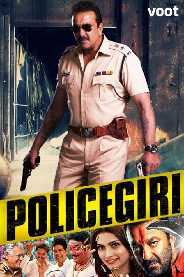 Policegiri Full Movies Online Free Bollywood Movies Online Watch Bollywood Movies Online