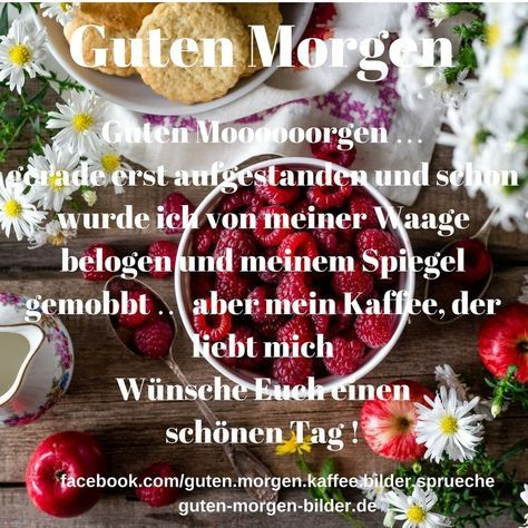 List Of Pinterest Guten Morgen Kaffee Donnerstag Images