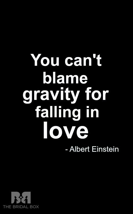 List Of Pinterest Quotes Love Short One Line Pictures Pinterest