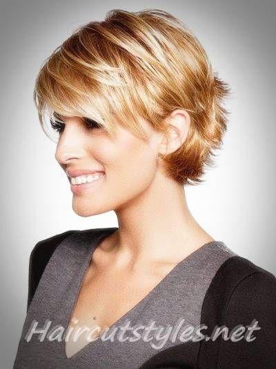 Short Shag Haircut Short Shaggy Hairstyles For Women 2020 2021 Haircut Styles And Hairstyles Short Shag Haircuts Shaggy Short Hair Short Layered Haircuts
