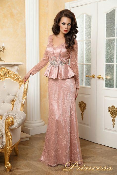 ad48acb02cb3 Красивые вечерние платья купить в салоне Принцесса страница 5 ...