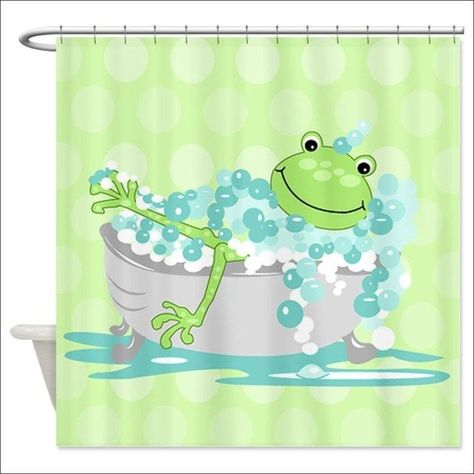 Frog Bathroom Rug Bathroomrugs