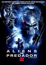 Assistir Alien Vs Predador 2 Dublado Online No Livre Filmes Hd