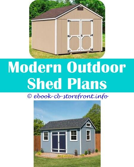 4 Engaging Hacks 6x12 Shed Plans 12x12 Barn Shed Plans Free Plans For A 16x16 Storage Shed Rustic Shed Plans Diy 8x16 Shed Plans Vastu