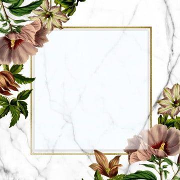 الأزهار تصميم الإطار الإطار الوردة تتفتح Png وملف Psd للتحميل مجانا Flower Drawing Images Flower Art Images Frames Design Graphic