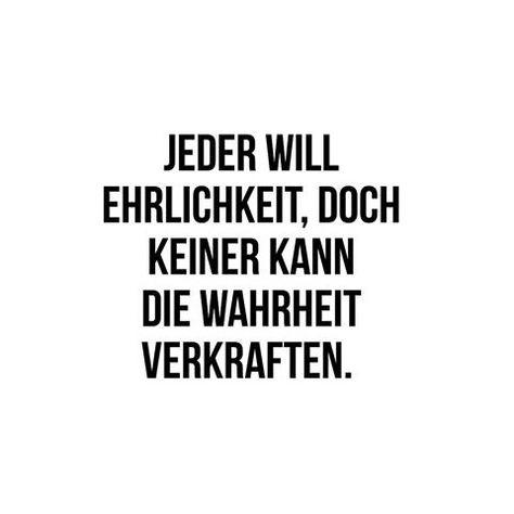 Weisheiten Bild Von Steffi Degenhardt Auf Weisheiten Wahrheit