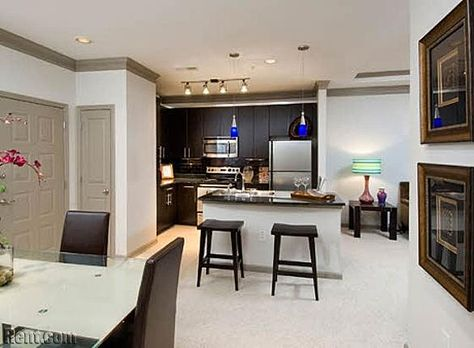 21 best atl apartments images atlanta homes atlanta atlanta rh pinterest com