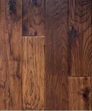 Duval Handscraped Hickory Leathered 5 X 3 8 River City Flooring Best Prices Carpet And Waterproof Floor Louisville Kentucky Flooring Hardwood Floors Handscraped Hardwood