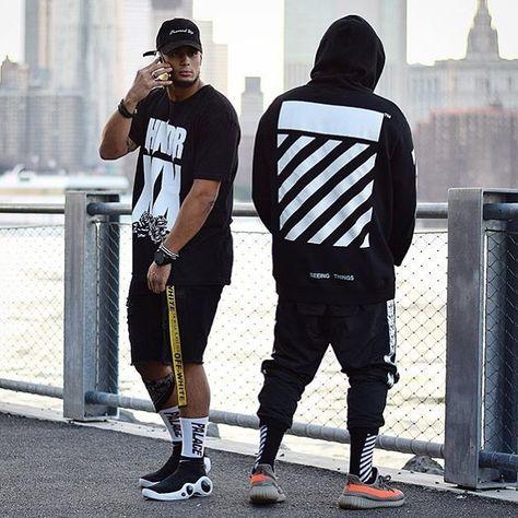 b6a819b5f Instagram Post by  BLVCKCVSTLE Streetwear Fits ( blvckcvstle ...