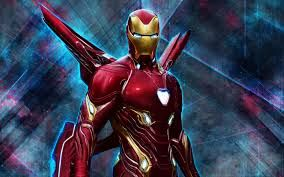 Iron Man Ultra Hd Wallpapers For Laptop Free Download Google Search Man Wallpaper Iron Man Wallpaper Avengers Wallpaper