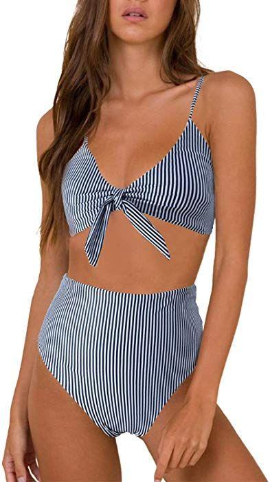 Plus Size 46 48 50 Bra Set Lingerie Panties and Bra E F Cup Lingerie for Women Plus Size Briefs L-XXXL Size Panties Lady Bra Set WSF-NEIYI Color : Red, Size : D-48