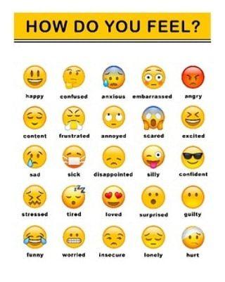 Emoji Meanings Dictionary List App Emoji Emoji Dictionary Emoji Language
