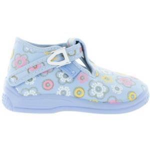 toddler girls   Toddler shoes
