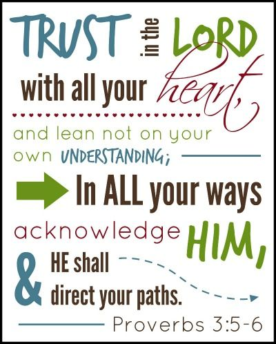 photo about Free Printable Scripture Word Art identified as Pinterest