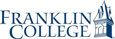Franklin College | Colleges in Indiana | MyCollegeSelection