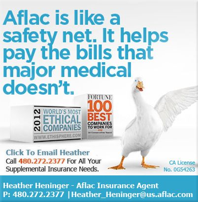 Ask me about how to take care of your family when you no longer - aflac claim form