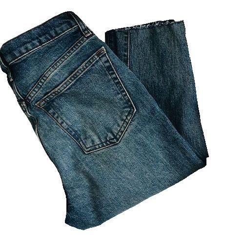Aedpng They Make Moodboards Instagram Folded Jeans Aedpng Moodboard Png Polyvore Folding Jeans Clothes Women Wear